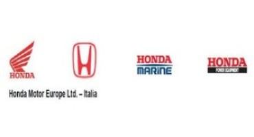 Honda svela i nuovi motori turbo VTEC per la prossima generazione di Civic