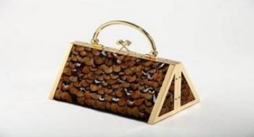 Fashion Week di Mosca: le borse di Vitussi rappresentano l'artigianalità Italiana