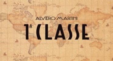 Alviero Martini, gli stivali in gomme per le prime piogge