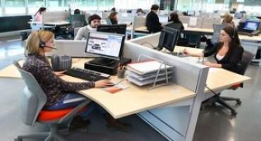 FCA estende l'orario del Servizio Clienti