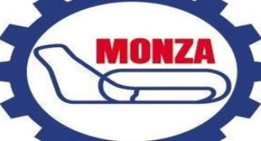 """Autodromo Nazionale Monza: tornano i """"Monza Track Day"""""""