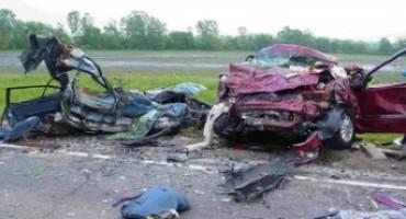 Incidenti stradali nel mondo: numeri impressionanti, sono oltre 1.200.000 i morti