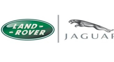 Auto e Moto d'Epoca 2015, Padova: Jaguar Land Rover celebra gli 80 anni di Jaguar e i 45 di Range Rover
