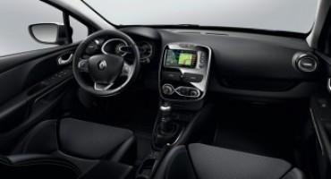 Renault presenta Clio Duel Collection