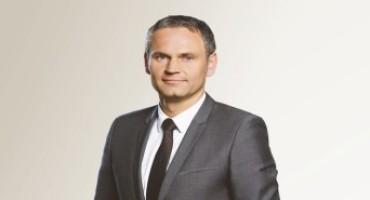 Porsche AG, Oliver Blume è il nuovo presidente del Consiglio di amministrazione