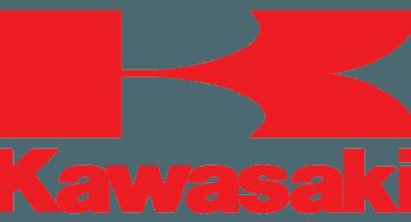 Kawasaki: le nuove ed avanzate tecnologie al Tokyo Motor Show 2015