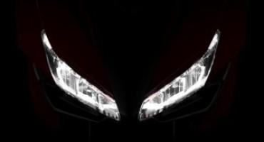 Honda svela le linee della nuova CBR500R 2016