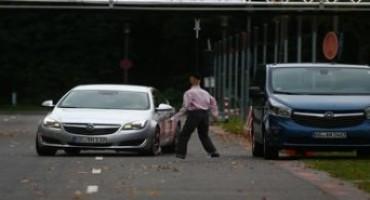 Migliorare la guida urbana si può, con la tecnologia di OPEL