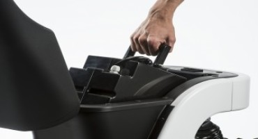 """Da una startup bresciana il nuovo scooter elettrico leggero: """"ME"""""""