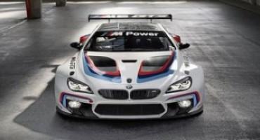 Campionato Italiano Gran Turismo, i Team si preparano in vista della stagione 2016