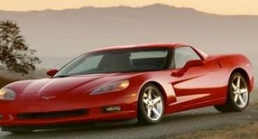Auto leggendarie Americane: dalle origini a oggi