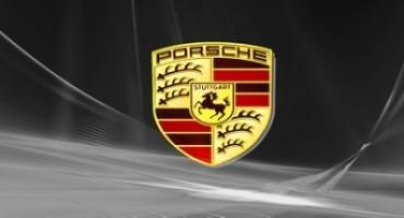 Porsche, prosegue il successo in Europa, la Macan è il modello più venduto