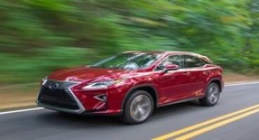 Auto, mercato dell'ibrido: le vendite in Italia si attestano al 2% nel mese di settembre 2015. Il 95% è nelle mani di Toyota