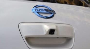 Nissan Italia, le vendite volano grazie ai crossover e all'elettrico