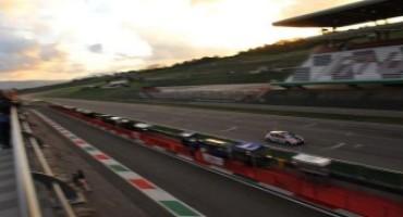 Campionato Italiano Turismo Endurance: nel 2016 diventerà Campionato Italiano Turismo