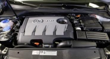 Volkswagen presenta all'Autorità Federale per i Trasporti tedesca le misure tecniche per i motori Diesel EA 189