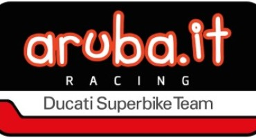 Aruba.it Racing – Ducati Superbike Team: terminati gli ultimi test della stagione 2015 sul circuito di Jerez