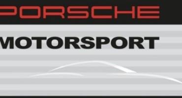 Motorsport, Porsche 919 Hybrid: in meno di due anni prende tutto