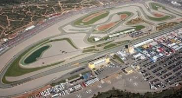 MotoGP, Marquez and Pedrosa en route to Valencia for 2015 season finale