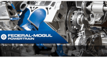 Federal-Mogul Powertrain: la nuova tecnologia che assicura tenute efficaci tra le flange dei turbocompressori