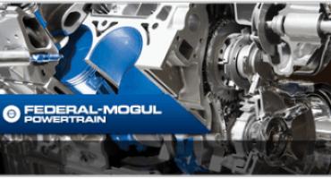Federal-Mogul Powertrain: la nuova tecnologia che assicura tenute efficaci tra le flange dei turbocompressori
