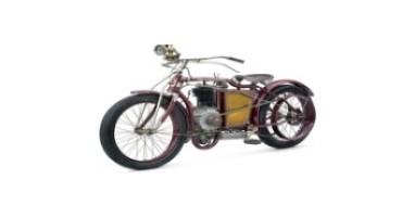 Škoda Vintage: 120 anni e non sentirli