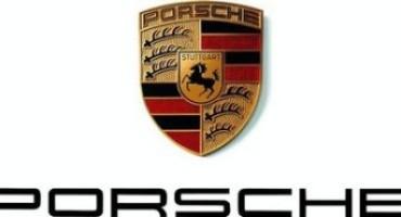 Porsche, con due mesi di anticipo, supera il totale delle vendite dello scorso anno