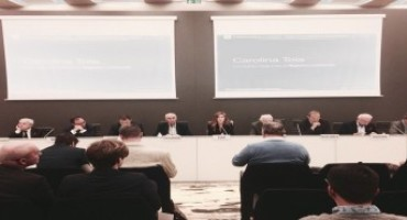 """Presentata a Milano """"La Compagnia dell'Automobile"""""""