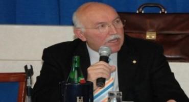 Omicidio stradale: presentato al Senato un emendamento dell'ACI Napoli