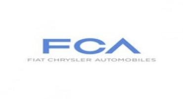 "FCA grande protagonista del ""Dubai International Motor Show 2015"""