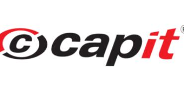 CAPIT presenta i nuovi teli coprimoto