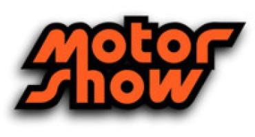 Annullata l'edizione 2015 del Motorshow di Bologna