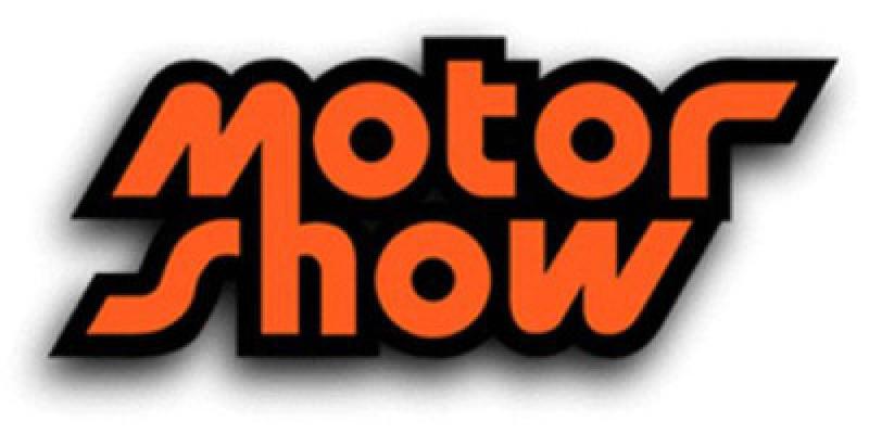 motorshow_logo-e63ffed8896fbfd7b527f0c86ce9ecdb.jpg