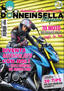 nasce-donneinsella-magazine-il-vademecum-della-motociclista-dedicato-a-tutte-le-appassionate-delle-due-ruote-12191813_1639813956306579_3044780200109733392_n