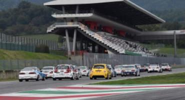 Campionato Italiano Turismo Endurance: definito il calendario 2016 del Campionato Italiano Turismo