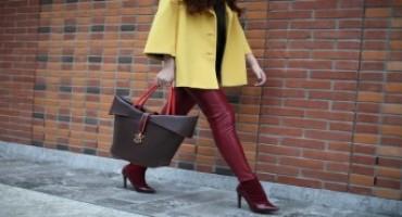 Lara Bellini Collection