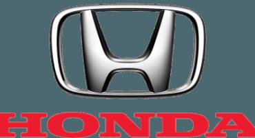 """Honda Motor mostra alla """"Galerie Des Solutions"""" le tecnologie per la gestione dell'energia e della mobilità"""