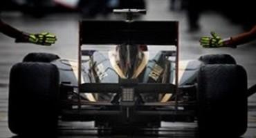 Renault – Formula 1 2016 : Carlos Ghosn annuncia il ritorno di Renault come scuderia di Formula 1