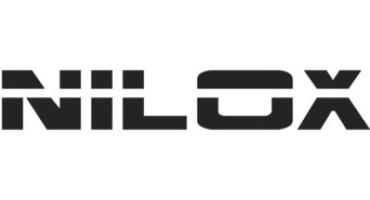 Nilox EVO 4K: la nuova action cam top di gamma con doppia batteria e schermo lcd touch
