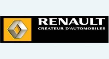 Renault Talisman e Nuova Renault Megane ottengono le cinque stelle EuroNCAP