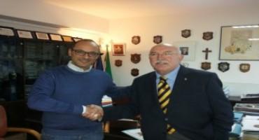 Riforma RC Auto, l'ACI Napoli sostiene le norme in discussione al Senato