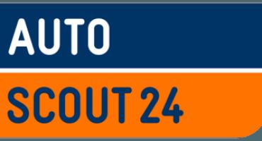 AutoScout24, il sito più popolare nella categoria Auto anche nel 2015
