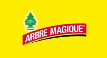 Un Natale profumato con Christmas Pine by Arbre Magique®