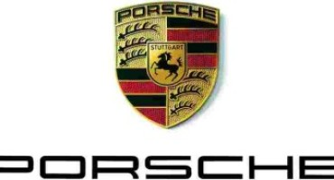 Porsche AG, le Boxster e Cayman saranno commercializzate come serie 718