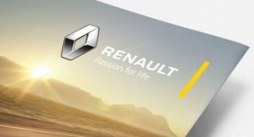 Gruppo Renault, confermata l'acquisizione di LOTUS