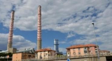 Il mondo può fare a meno del carbone, il vero killer del clima, lo afferma il WWF