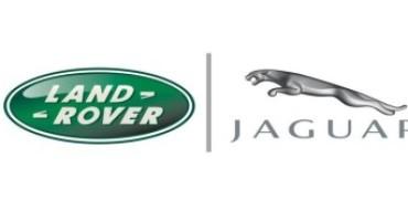 Jaguar Land Rover comunica le vendite negli Stati Uniti di Novembre 2015