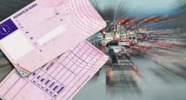 La posizione di ASAPS sulla depenalizzazione del reato di guida senza patente