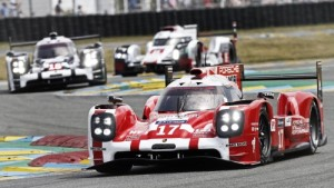Mark-Webber-Porsche-Team-Porsche-919-Hybrid-24-Hours-of-Le-Mans-2015-Wallpaper