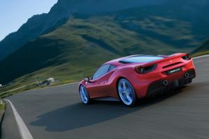 150073_car-1024x682